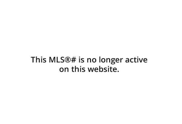 MLS #: E4251454,  E4251454, Oshawa,  for sale, , Al Daize, HomeLife Superior Realty Inc. Brokerage