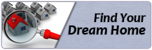 Find Your Dream Home, Al Daize REALTOR